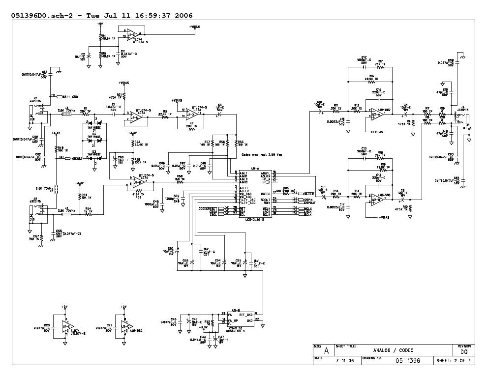 digitech rp50 guitar multi effects pedal service manual download schematics eeprom repair. Black Bedroom Furniture Sets. Home Design Ideas