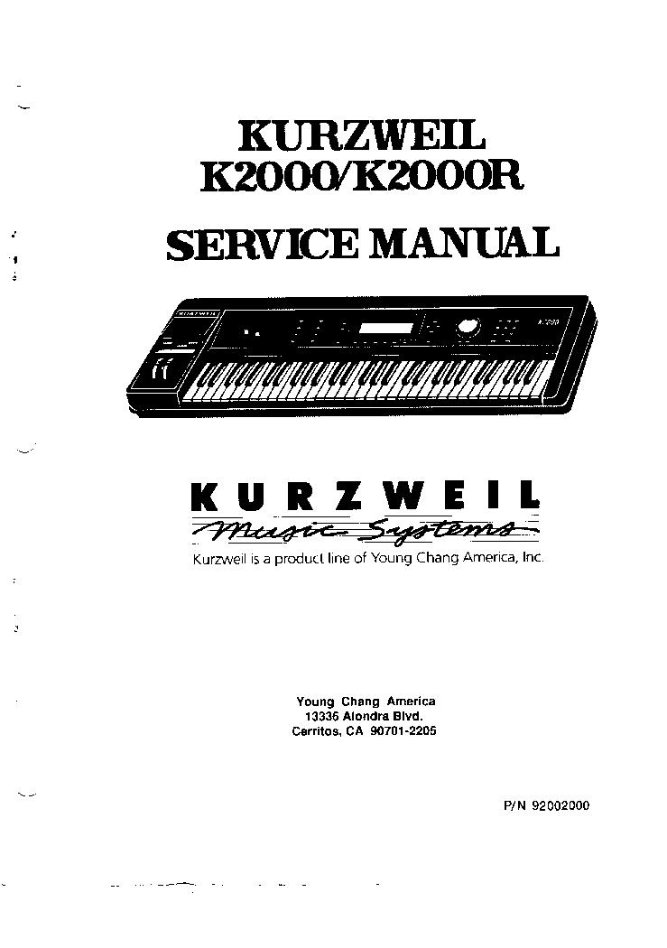 GRATUIT TÉLÉCHARGER SERIE K2000