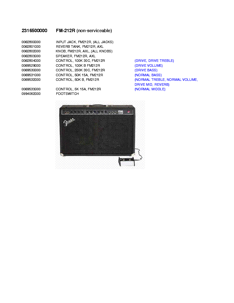 fender_fm 212r_sch.pdf_1 speaker wiring diagram fender fm 212r fender modern player fender vaporizer circuit diagram at nearapp.co