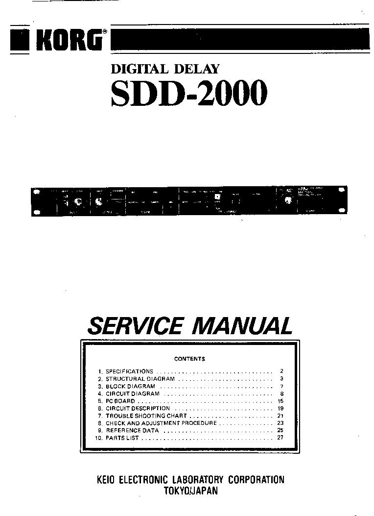 korg cx 3 service manual download schematics eeprom repair info rh elektrotanya com korg cx3 repair manual