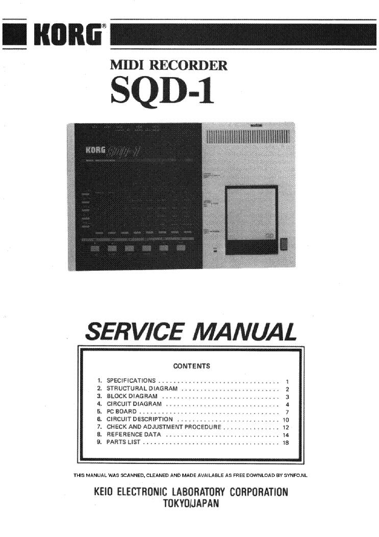 korg lambda es 50 synthesizer sch service manual free download schematics eeprom repair info. Black Bedroom Furniture Sets. Home Design Ideas