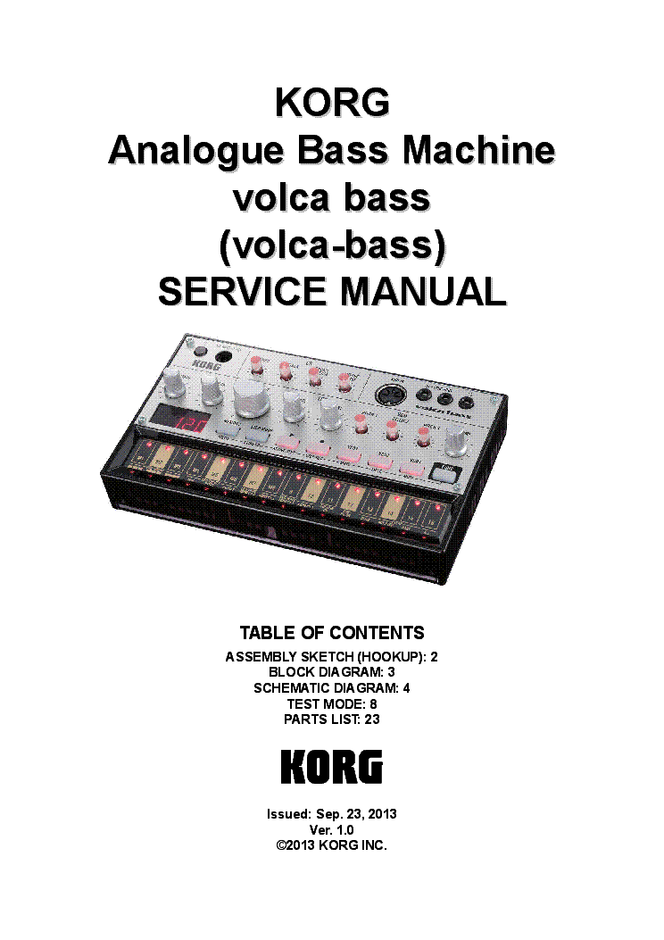 korg m1 sm service manual download schematics eeprom repair info rh elektrotanya com korg m1 service manual pdf Korg Wavestation