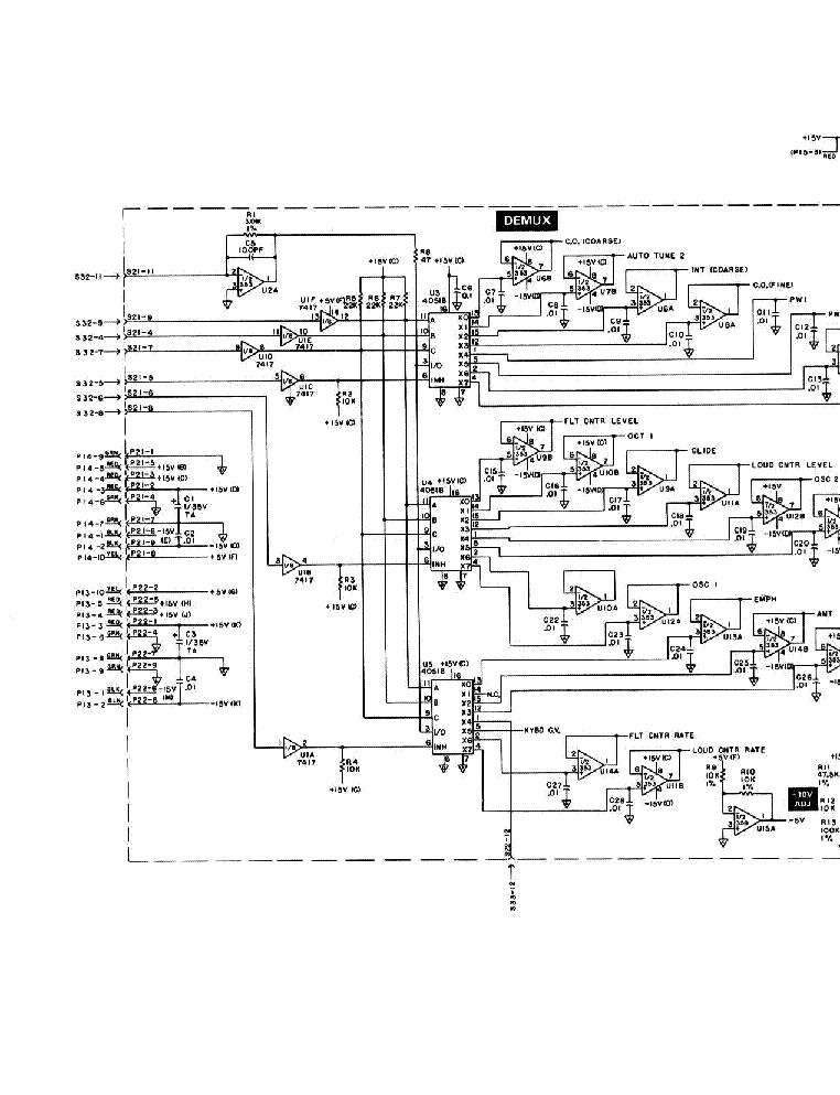 recessed schematics 2 gang wire diagram moog taurus schematics 2