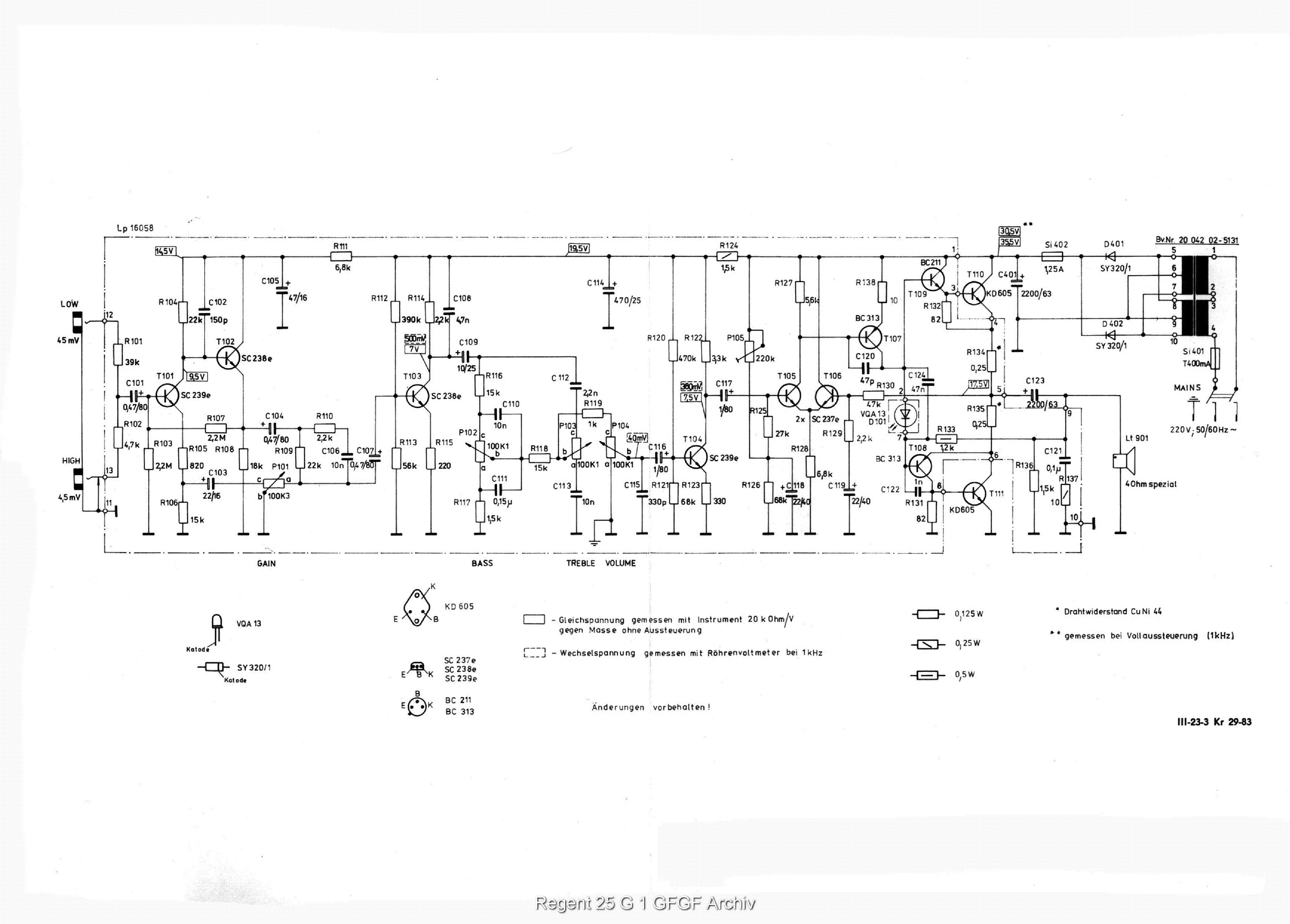 vermona regent 25 g1 sch service manual download schematics eeprom rh elektrotanya com 820 g1 service manual 840 g1 service manual