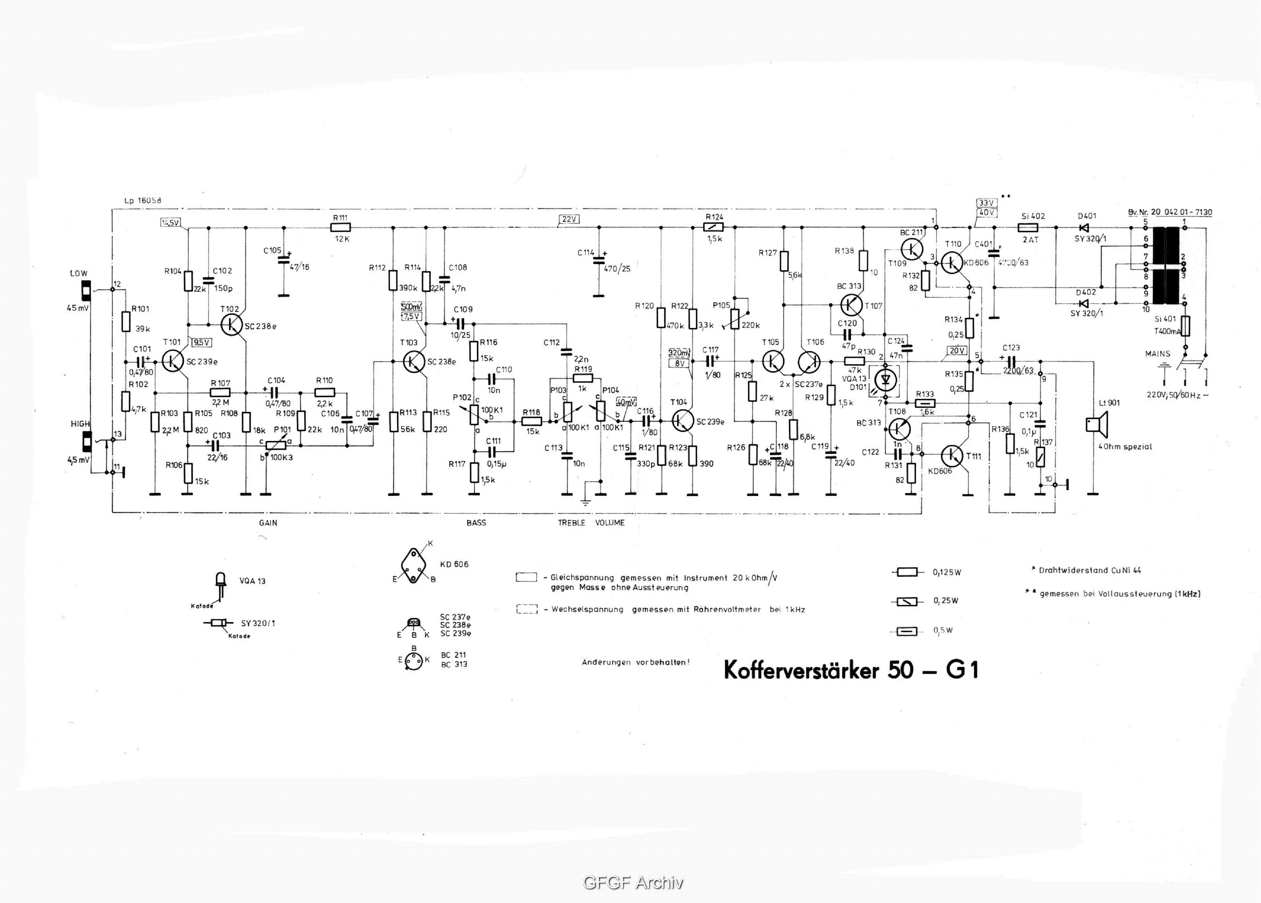 Ungewöhnlich Rotork Schaltplan Zeitgenössisch - Schaltplan Serie ...