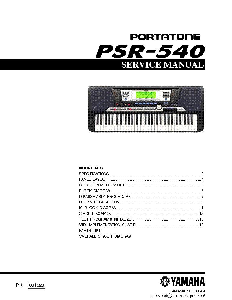 Canon Mf3228 Инструкция По Эксплуатации