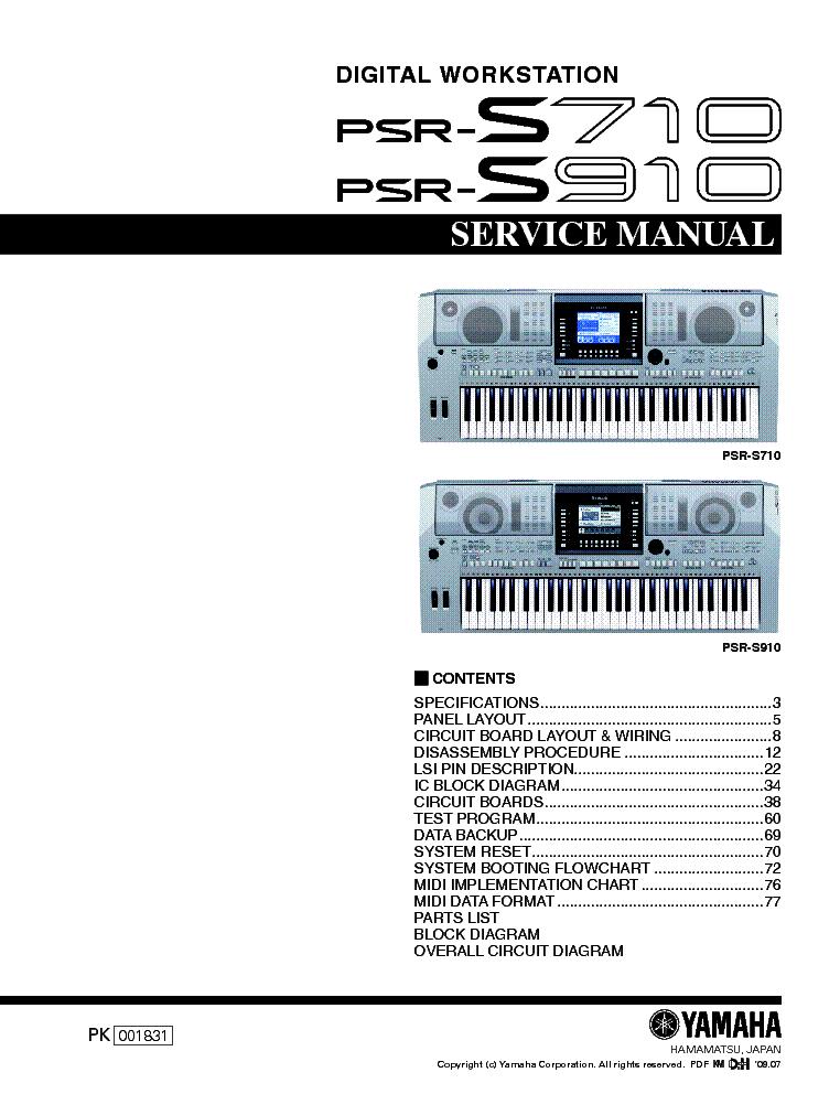 yamaha_psr-s710_psr-s910_sm.pdf_1.png