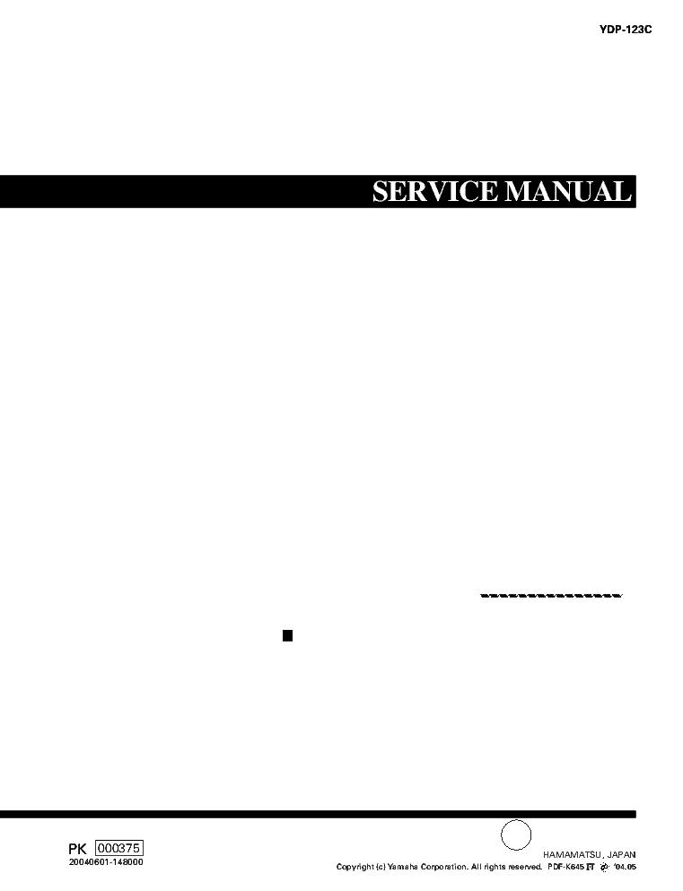 yamaha psr e333 service manual download schematics. Black Bedroom Furniture Sets. Home Design Ideas