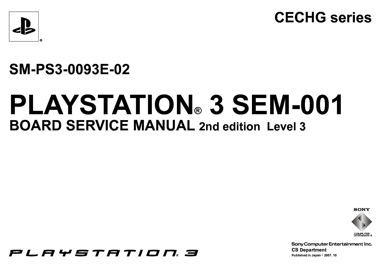 sony kp 41t65 kp 46c65 kp 48s65 kp 53s65 kp 61s65 sm service manual rh elektrotanya com Cell Phone Operation Manuals Sony Handycam Manual