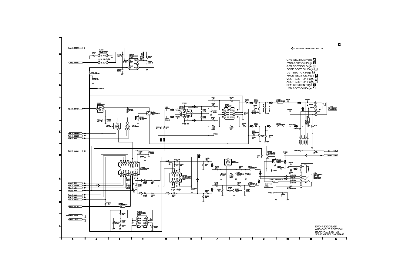 2f47 playstation 3 block diagram | wiring library  wiring library