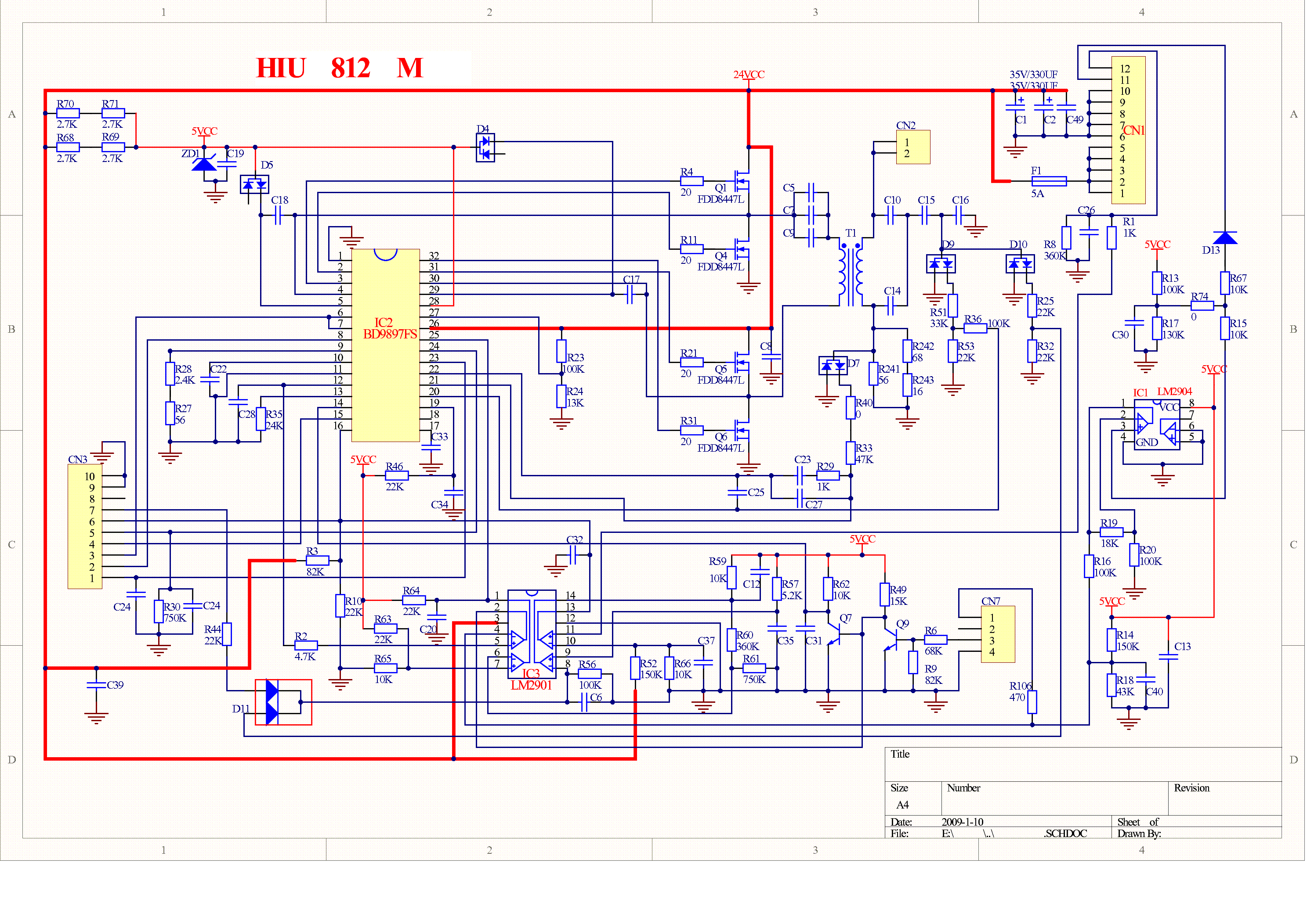 wiring diagram for lg g3 lg repair diagram wiring diagram