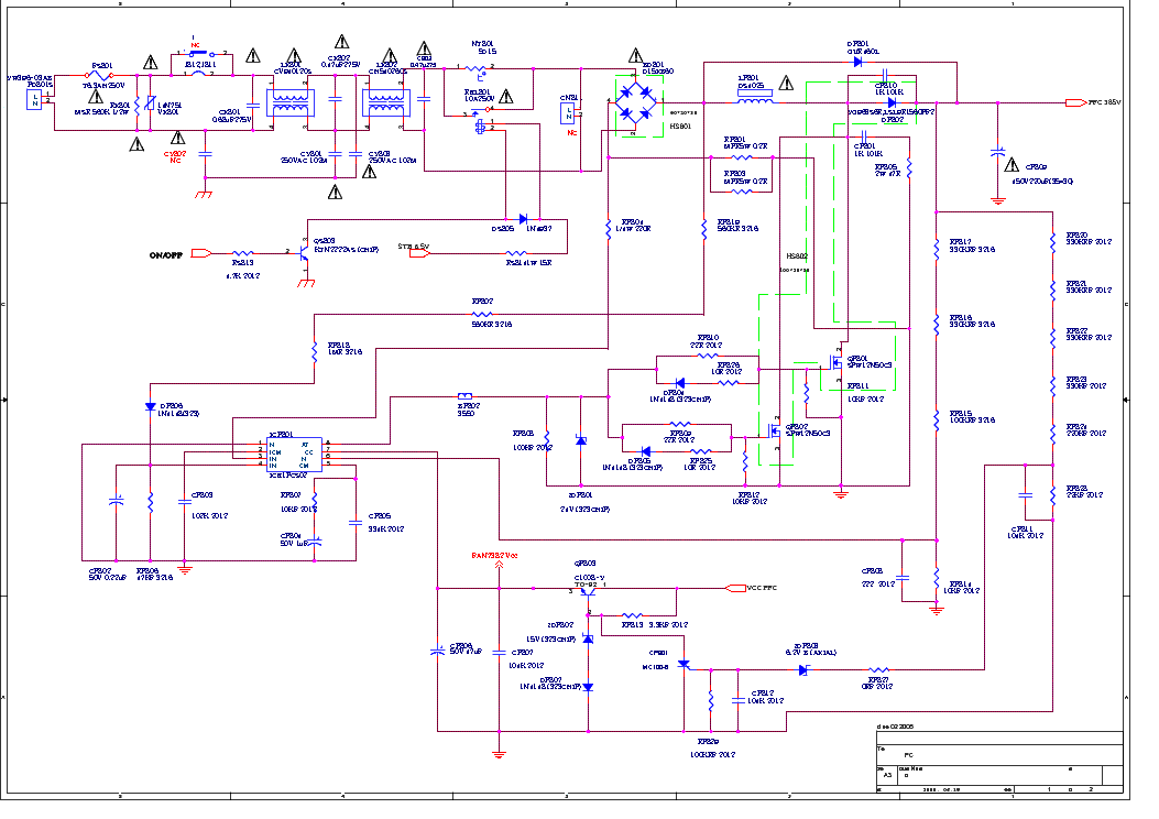 Series Parallel Switch Wiring Diagram together with P 38 Lightning also Acrylic Nail Design as well Pneumatic Valve Actuator Diagram additionally Relay Switch Wiring Diagram. on aircraft systems diagrams