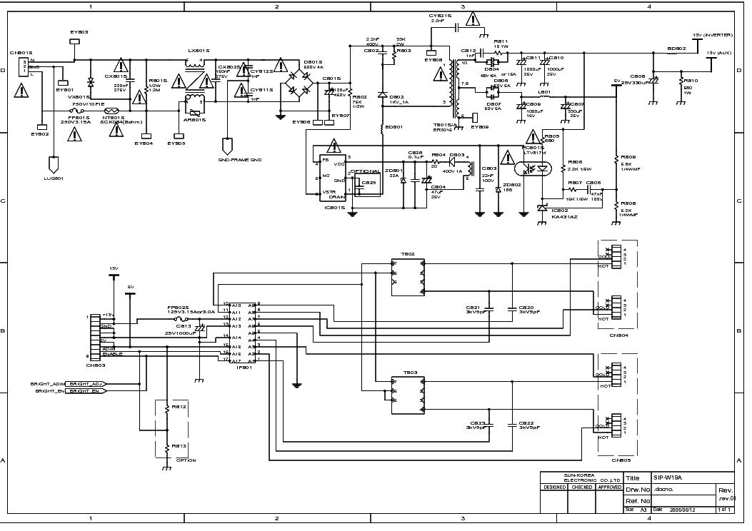 SAMSUNG BN44-00147A