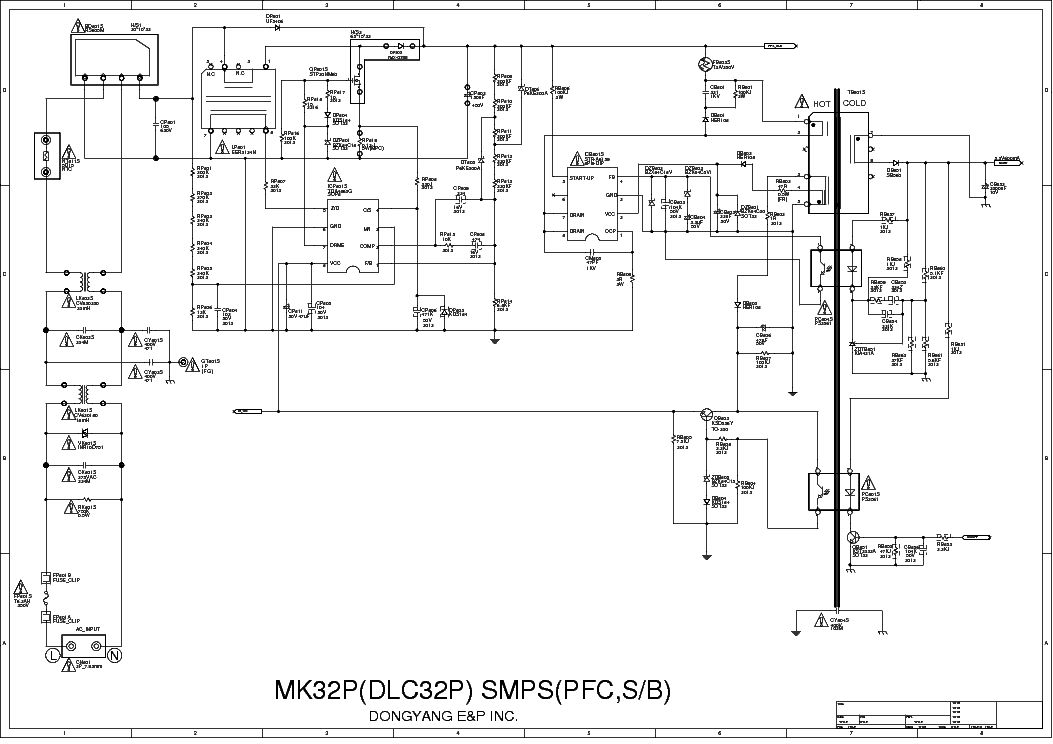 samsung electrical schematic electrical wiring elsavadorla