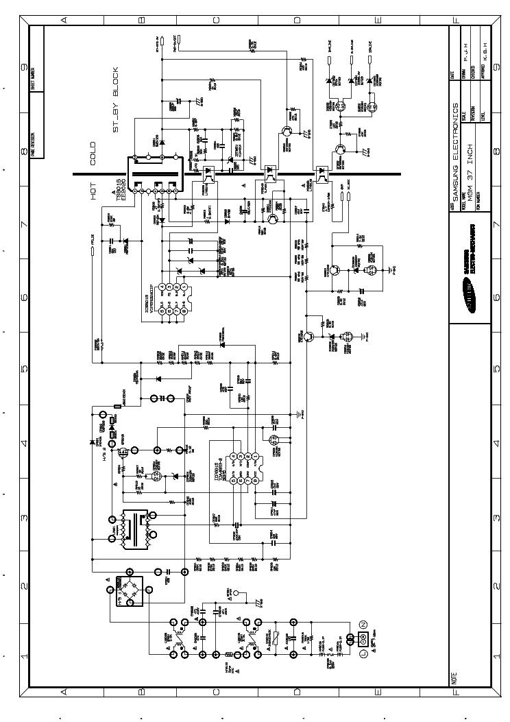 Ceiling Fan Light Pull Switch Wiring Diagram furthermore Lcd Repair likewise 2002 Toyota Highlander V6 Engine Diagram Html furthermore Download together with Download. on electrical repair