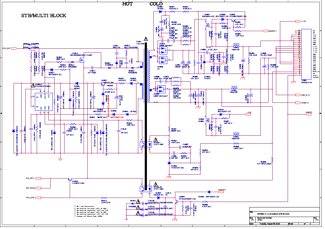 vizio tv wiring diagram bing images polytron tv schematic diagram