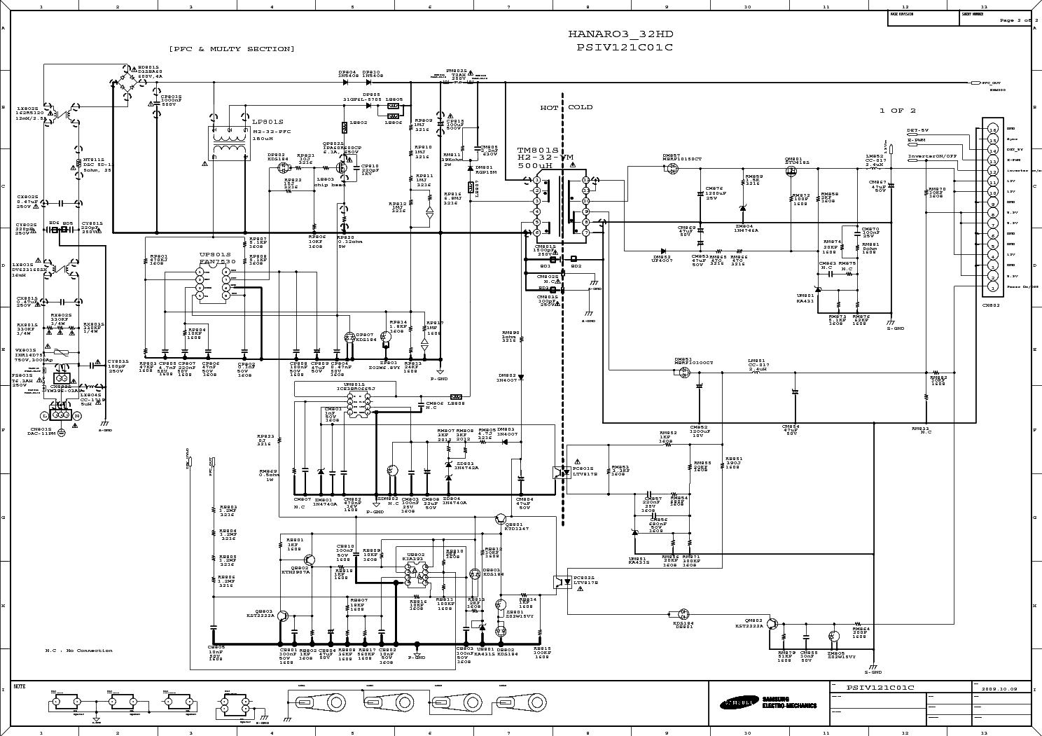 Skoda Fabia 1 4 Wiring Diagram Pdf House Symbols Schematics Ii Electrical Service Manual Free Download Wire Center 14 Tdi Combi