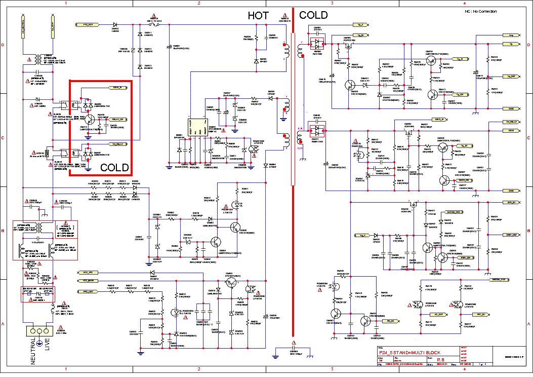 SAMSUNG BN44-00329B
