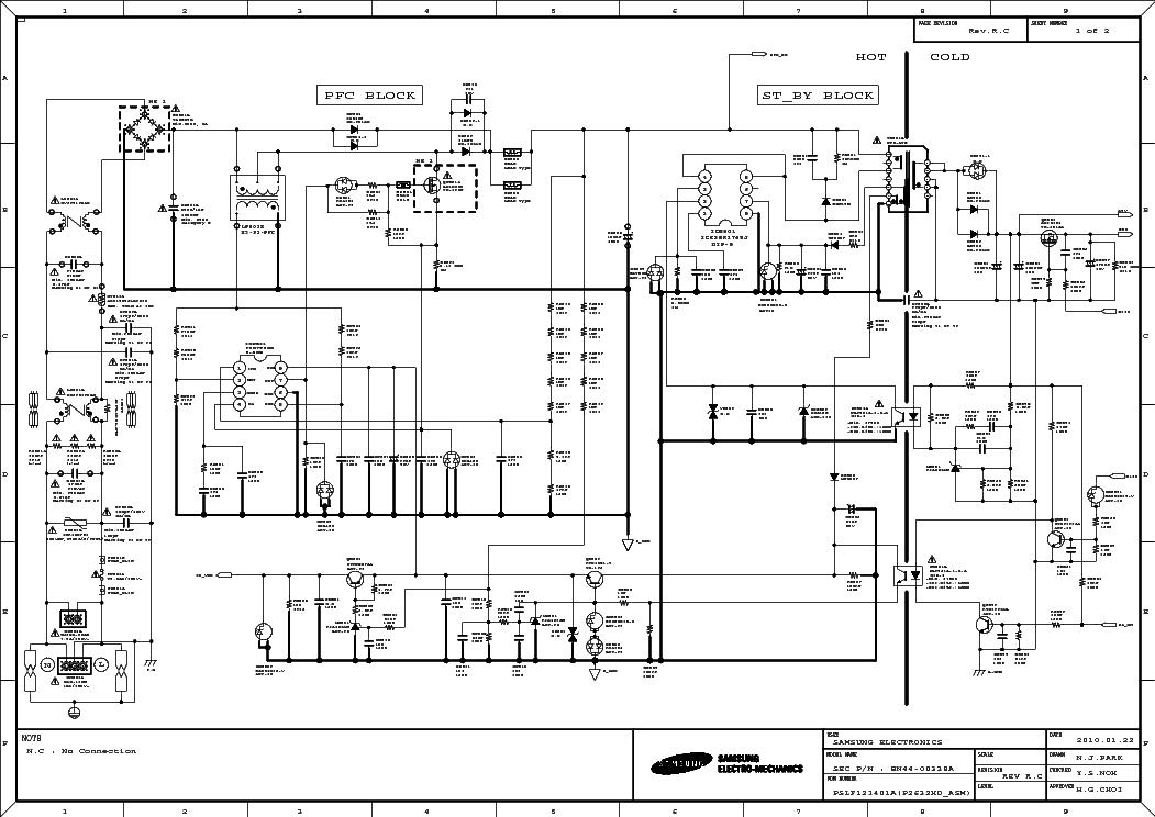 samsung schematics #9