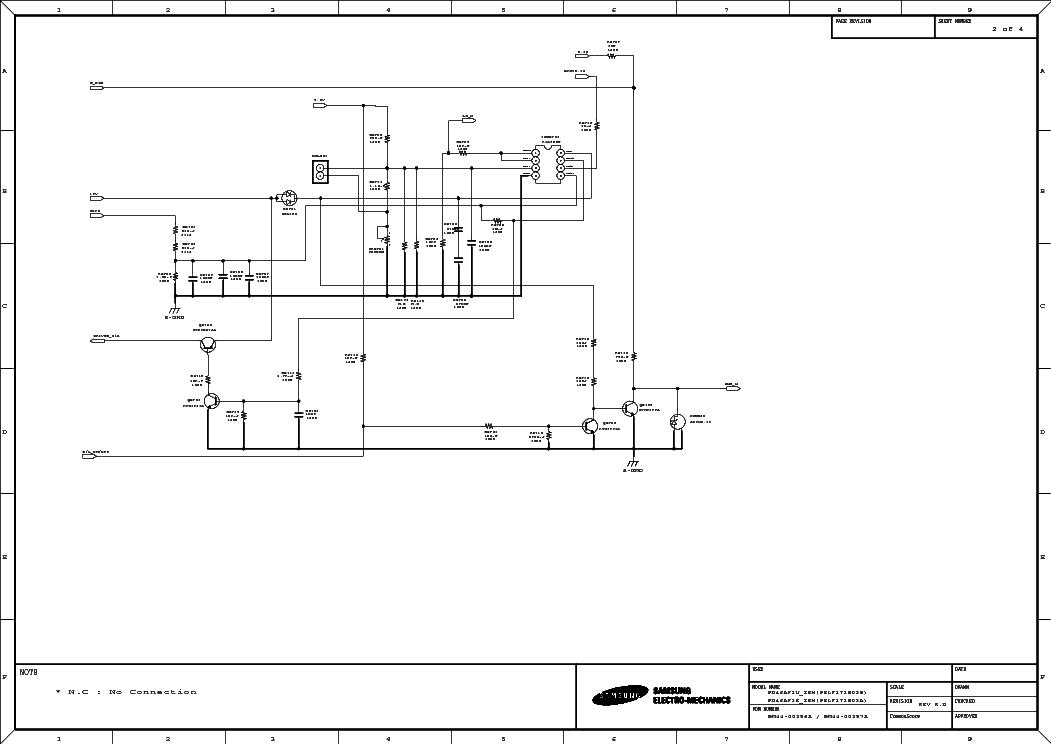 Samsung Bn44 00356a Inverter Sch Service Manual Download