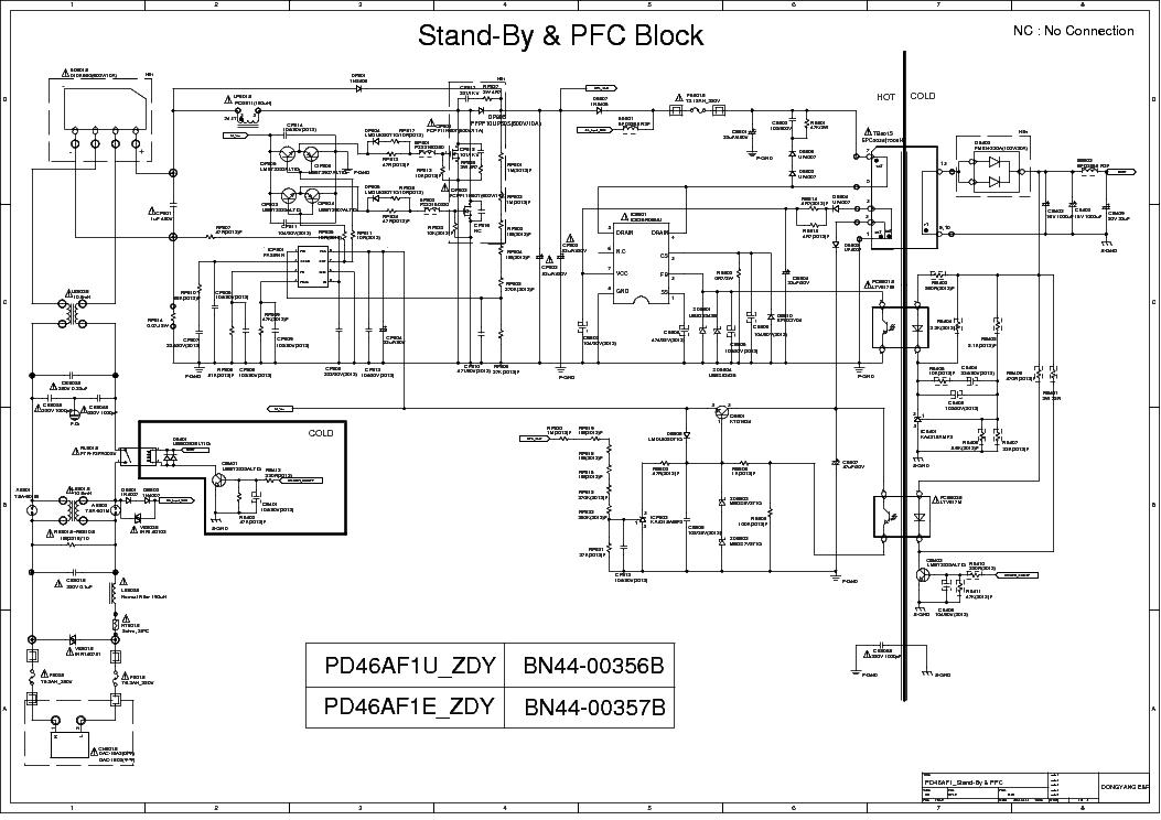 Samsung Bn44 Backlight Inverter Manual Guide