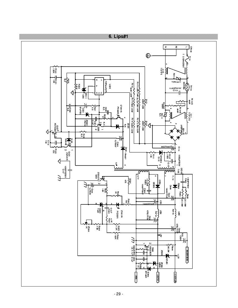 bit3105 pdf