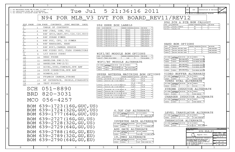 Iphone 4s Instructions Pdf 4 S Circuit Diagram Manual Apple User Guide