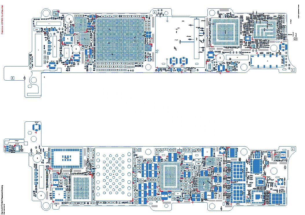 apple iphone 5 5f874 schematic service manual download, schematics, eeprom,  repair info for electronics experts  elektrotanya