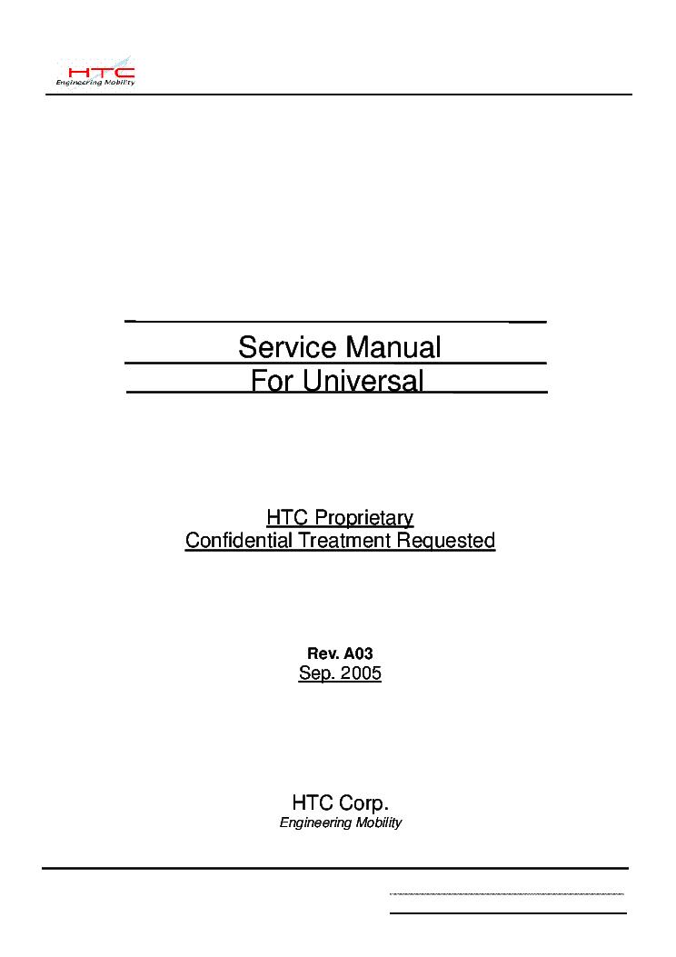 htc universal service manual service manual download schematics rh elektrotanya com Universal Battery Charger HTC Universal Battery Charger HTC