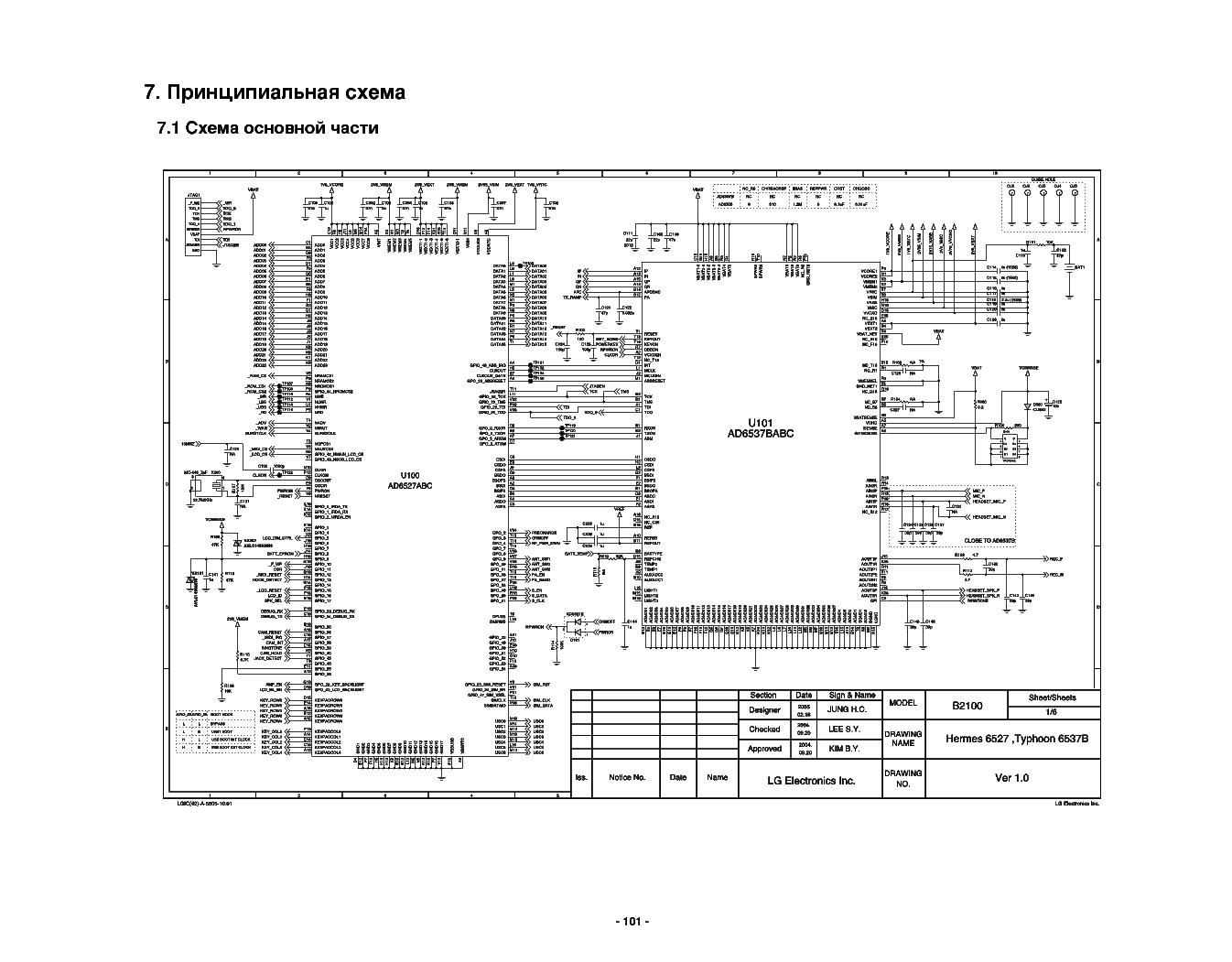 schematic unlimited the wiring diagram readingrat net