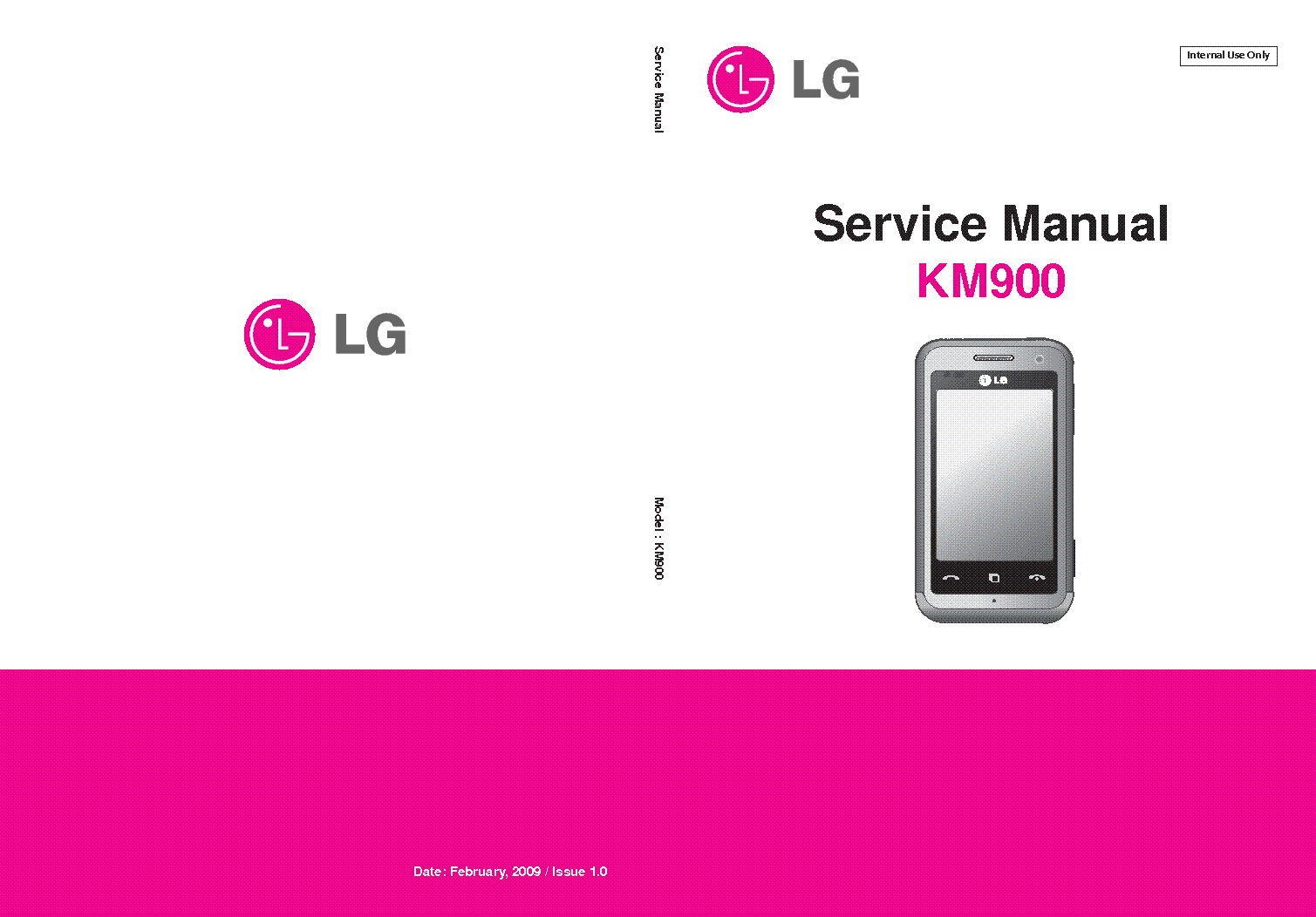 Bcd996xt Manual Epub Download