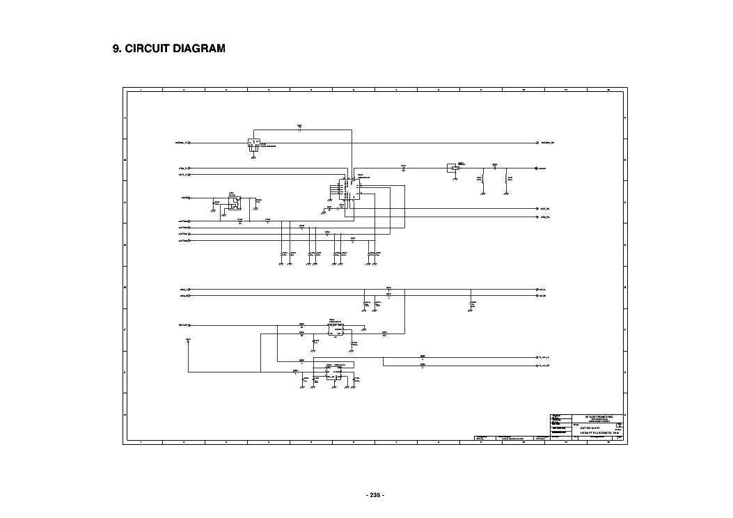 U8120 LG TÉLÉCHARGER DRIVER