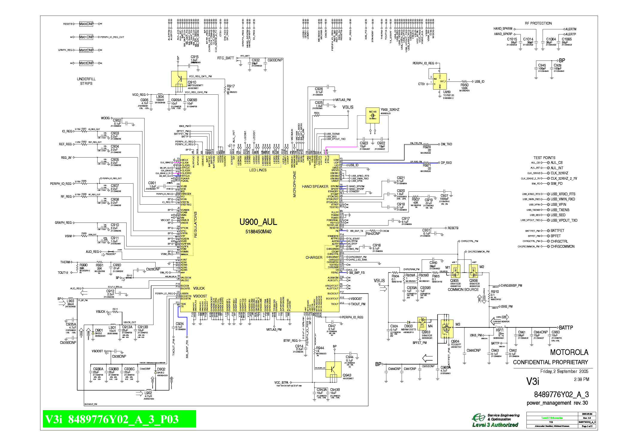 motorola v3i sch service manual download schematics eeprom repair rh elektrotanya com Spectra V3i Whites V3i