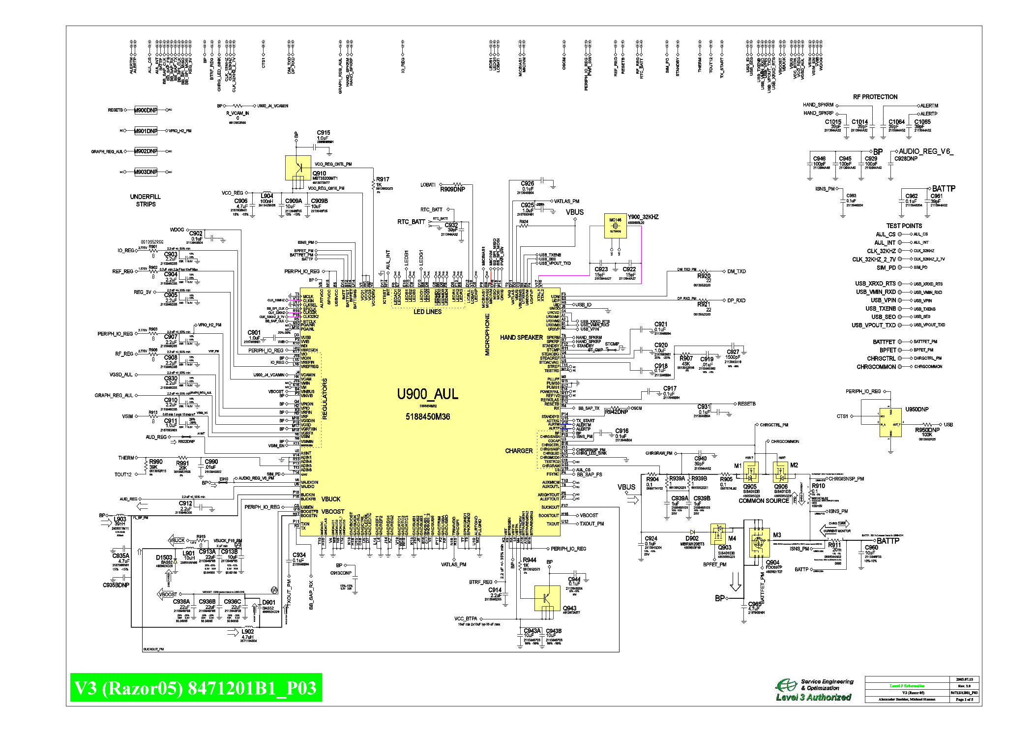 motorola v3r sch service manual download schematics eeprom repair rh elektrotanya com Motorola V3r Driver Adams Golf Idea Tech V3R