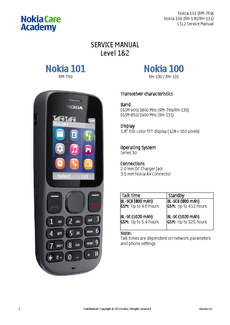 nokia c5 03 service manual various owner manual guide u2022 rh justk co Nokia C3 Phone Charger Nokia C3 User Guide