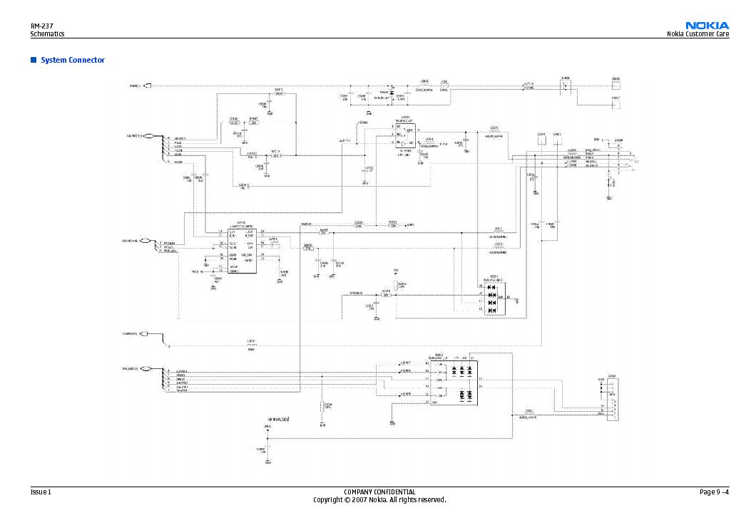Asus P5ql Pro инструкция - картинка 3