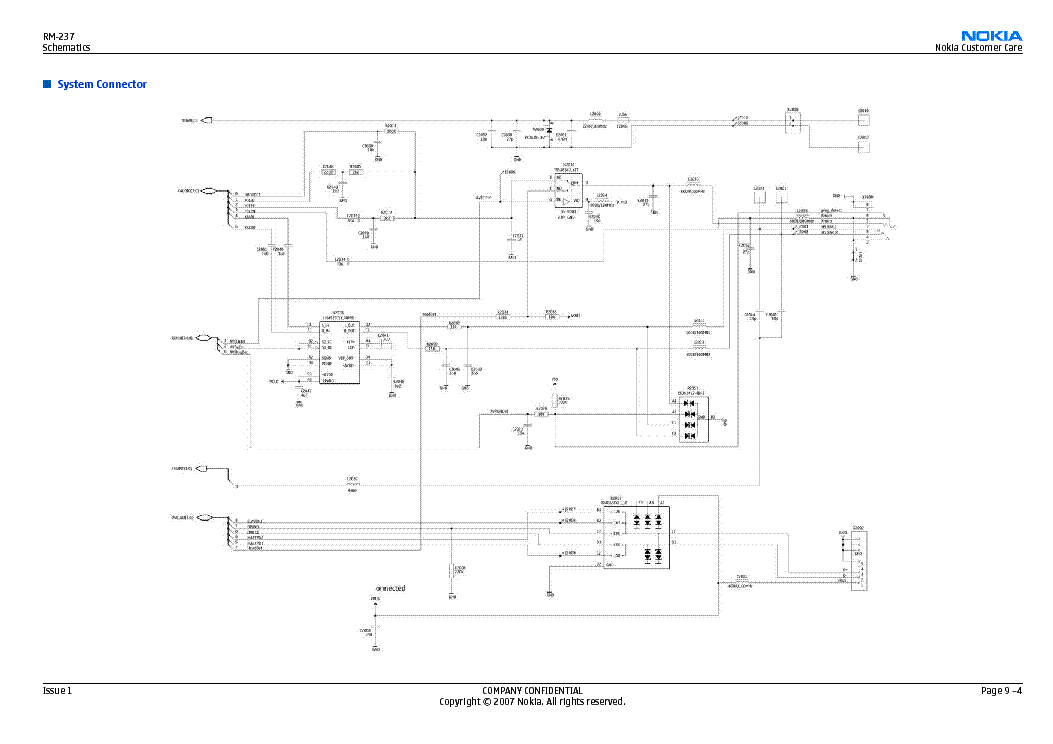 nokia 3110c rh 237 service manual download schematics eeprom rh elektrotanya com nokia 3110 user manual nokia 3110 manual network selection