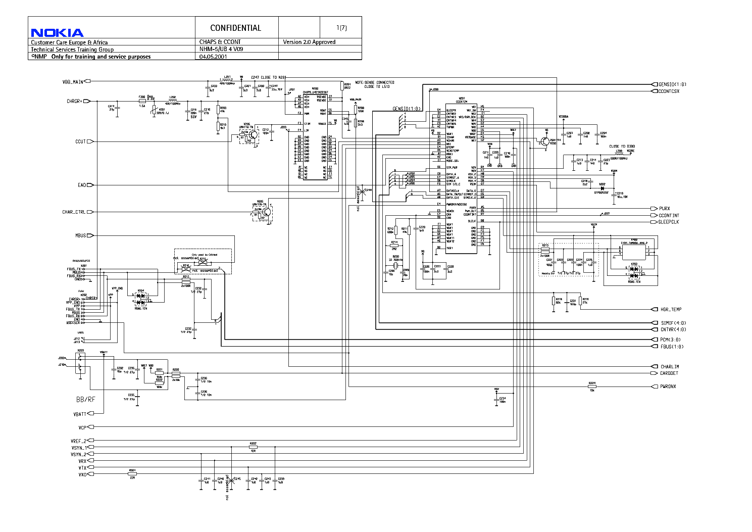 Circuit Diagram Nokia 3310 The Portal And Forum Of Wiring Dh Third Level Rh 3 8 12 Jacobwinterstein Com New