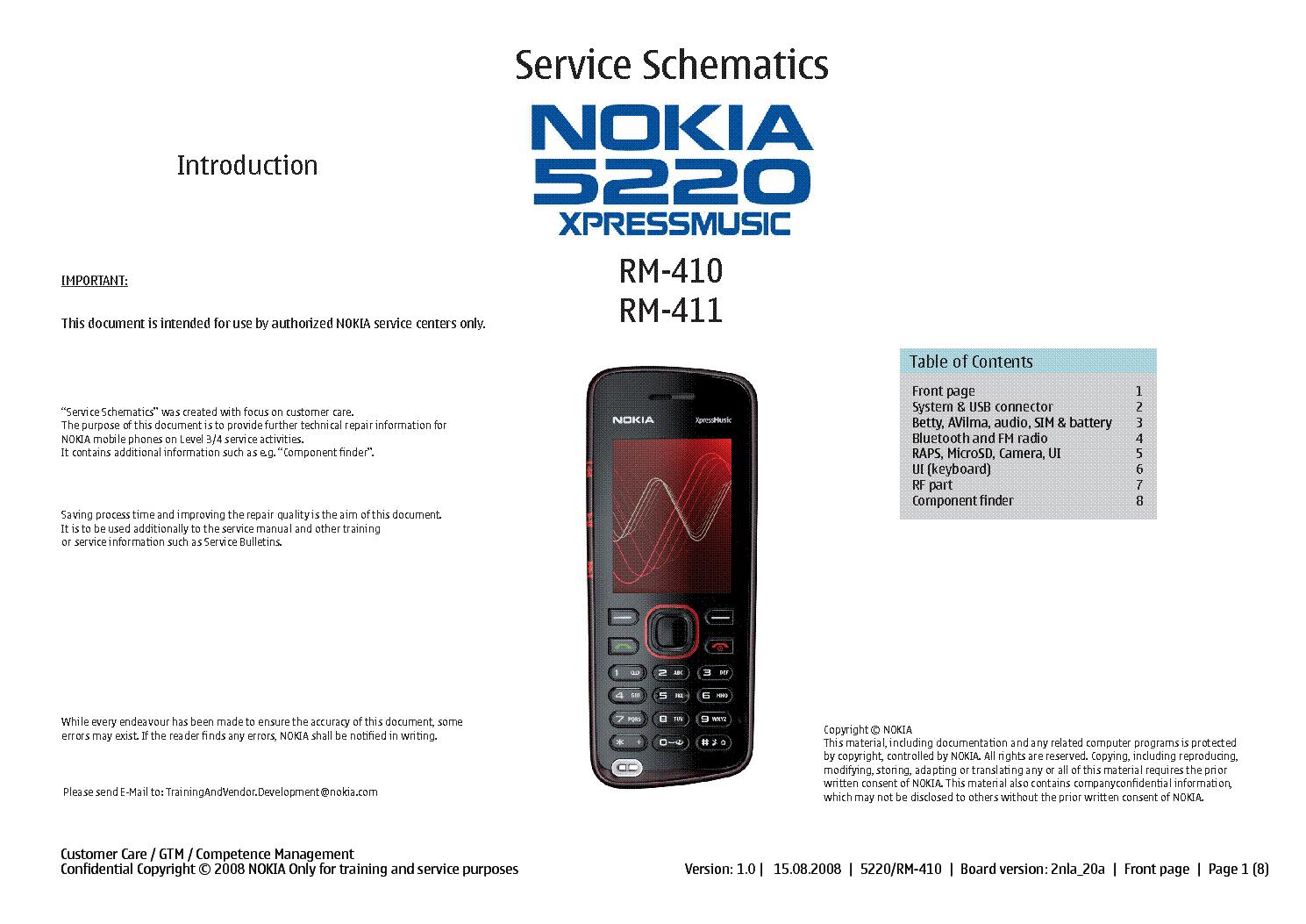 N96 NOKIA TÉLÉCHARGER WINRAR