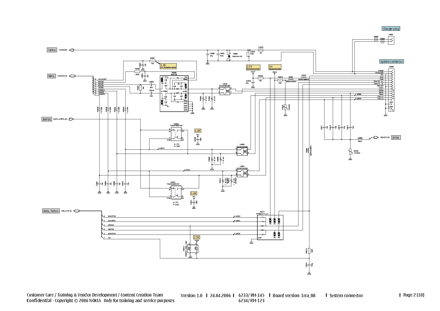 123 Game Circuit Diagram Microcontrollerfree - Wiring Diagram Article