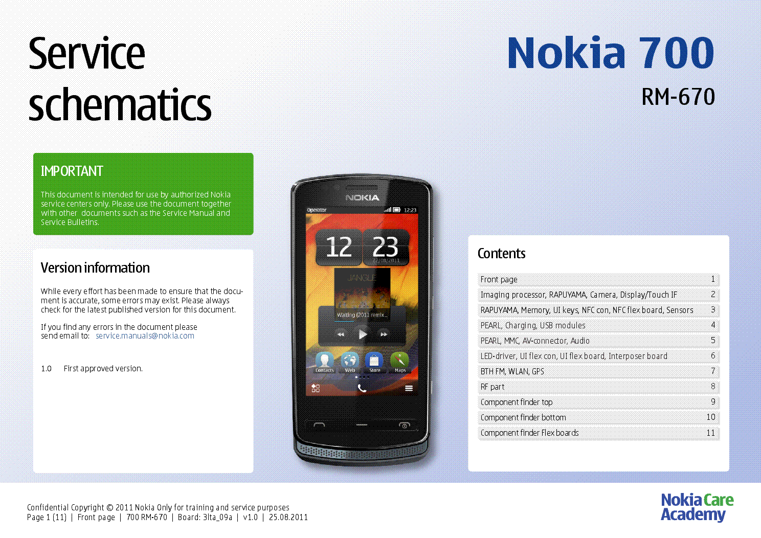 repair manual nokia n81 how to and user guide instructions Nokia N91 Nokia N91