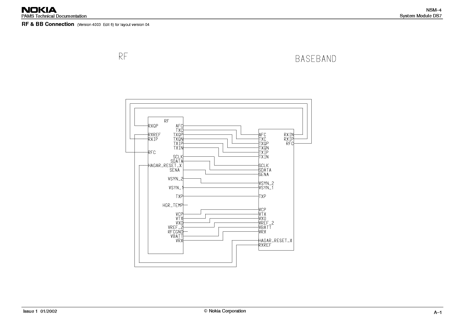 nokia c503 rm697 rm719 1 2 service manual free download  schematics  eeprom  repair info for