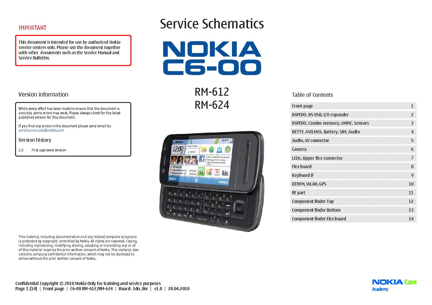 nokia c6 owners manual open source user manual u2022 rh dramatic varieties com Games Nokia C6 00 Putting Sim Nokia C6 00