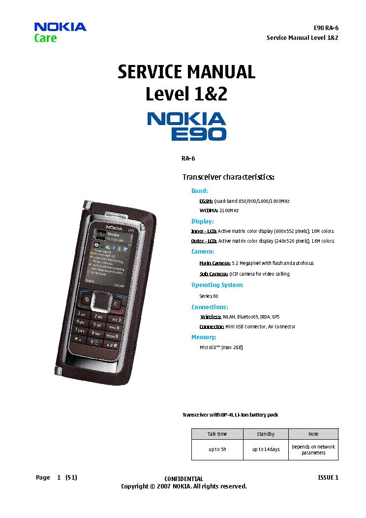 Nokia 301 Pdf Reader