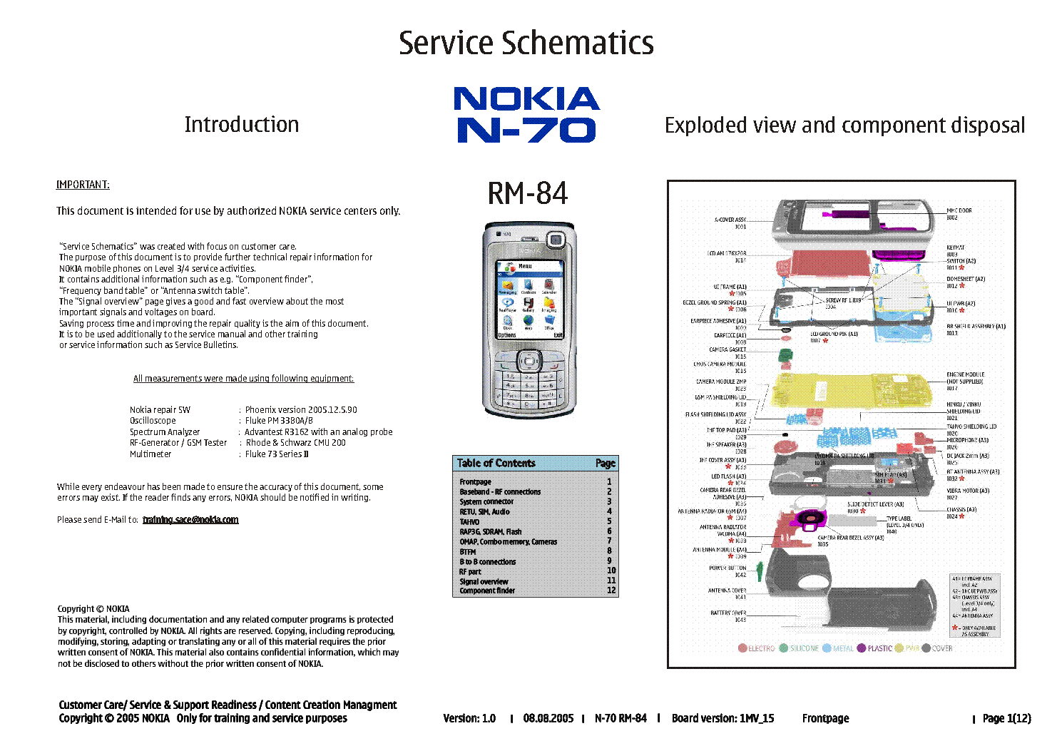 manual nokia n70 various owner manual guide u2022 rh justk co nokia n72 manual pdf nokia n72 service manual pdf