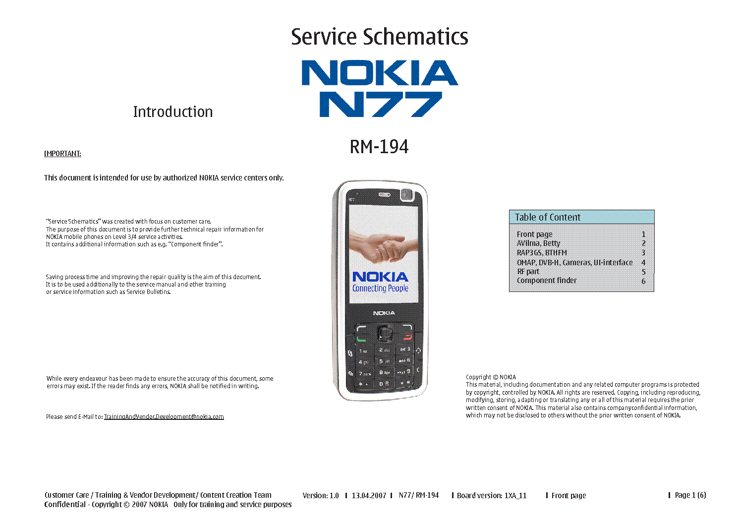 how to update nokia e51 phone software