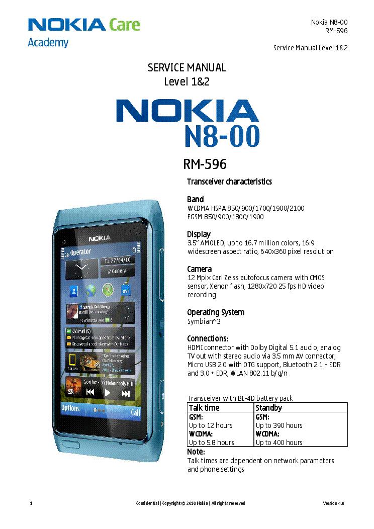 Nokia 603 700 ve 701 e feature pack 1 g ncellemesi geldi nokia n n