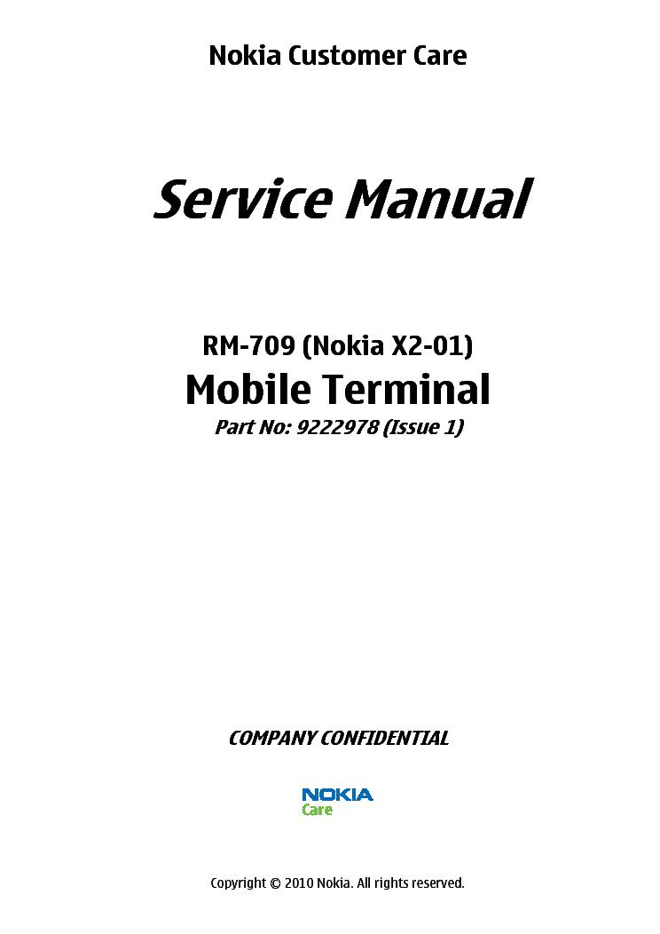 File for 01 nokia reader pdf x2