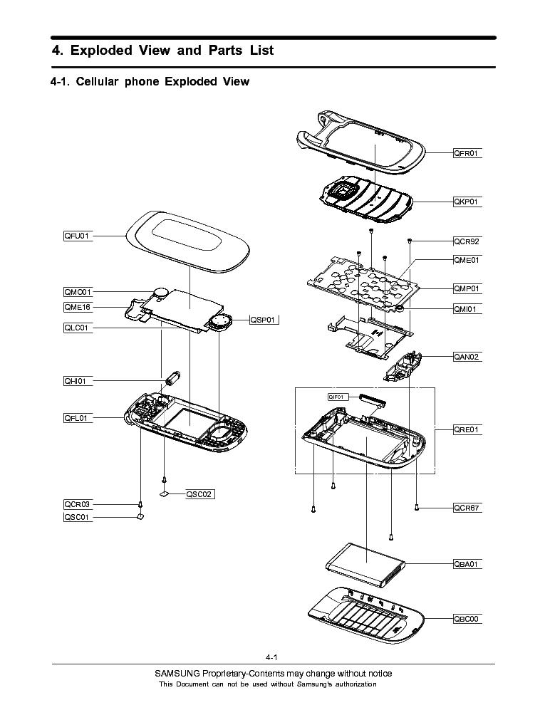 инструкция samsung e1150