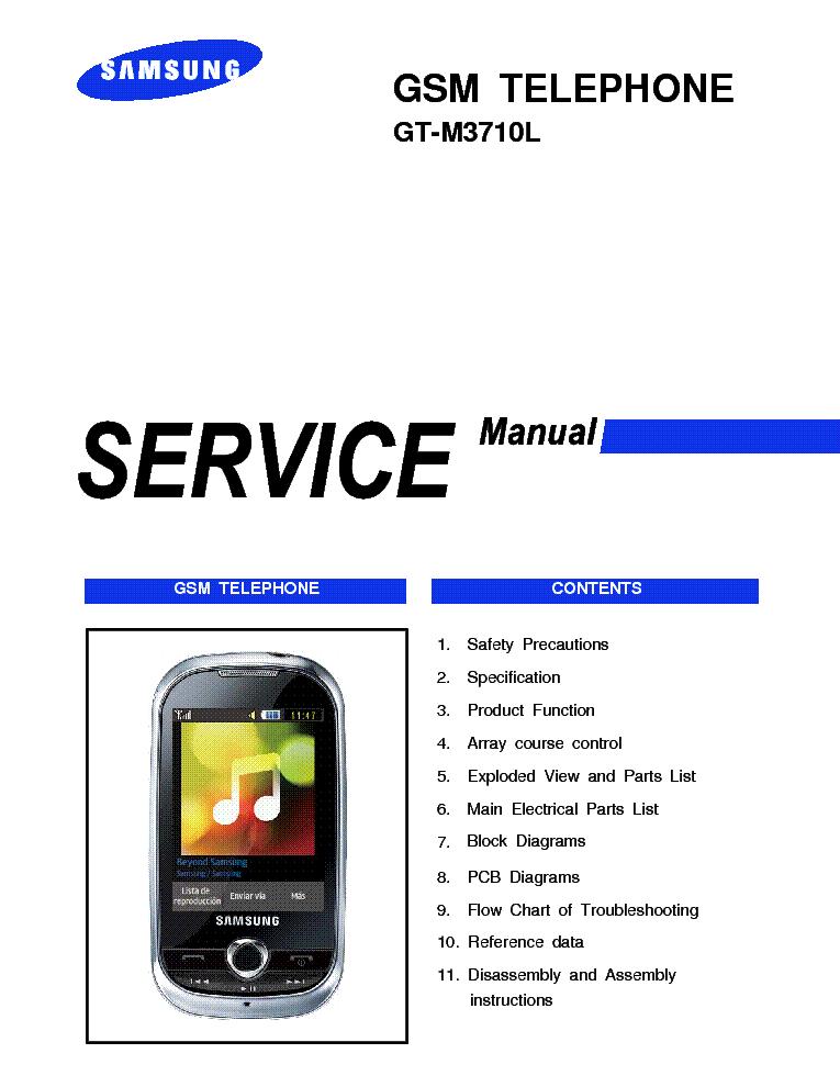 samsung sgh j700 sch service manual download schematics eeprom rh elektrotanya com AT&T Samsung Owner's Manual Samsung Service Manuals